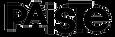 Logo Paiste