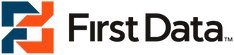 First_Data_logo.svg.png