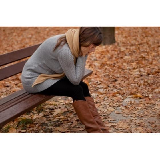 Comment lutter contre la déprime hivernale ?