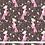Thumbnail: Flamin Galah Fabric