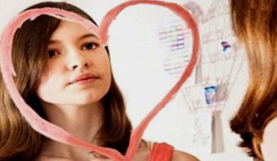 Comment construire l'estime de soi : apprendre à s'aimer soi-même LOVEYOURSELF