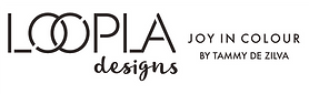 Loopla_Website logo.png