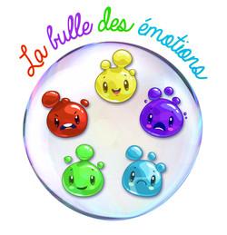 logo bulle.jpg