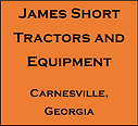 James Short Logo.png