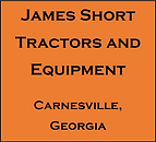 James Short Logo.png