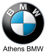 BMW_edited.png