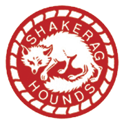 Shakerag-Logo.png