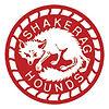 Shakerag Logo.jpg