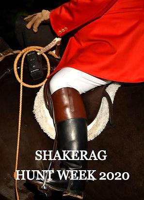 Shakerag%20-%20Madison_10-25-2014_228_ed