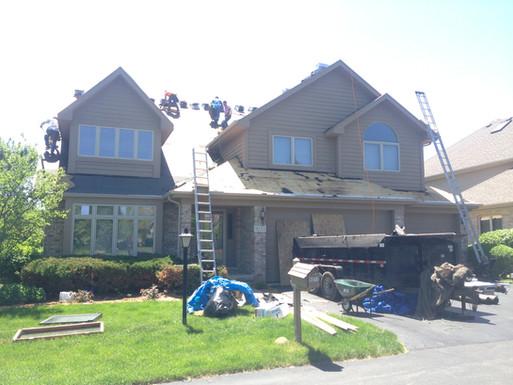 roof 10.jpg
