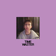 time waster cover.png