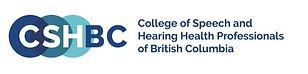 logo CSHBC.jpg