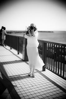 photographer EIKO KUDO