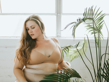 Overweight Sex: Myths We Need To Bust