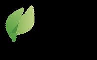 BNW_Logo_Logo-BNW.png