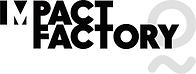 logo impact factory duisburg 2.png
