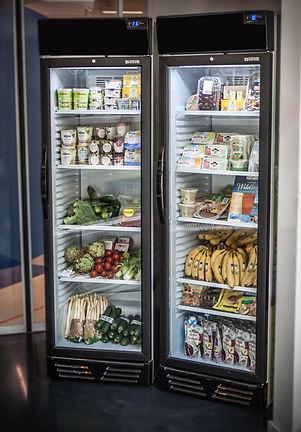 teamfoods-fridge-1.jpg