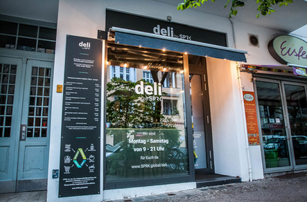 deli-by-sprk-storeview.jpg