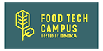 foodtechcampus edeka logo.png