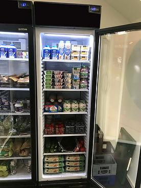 teamfoods-fridge-4.jpg