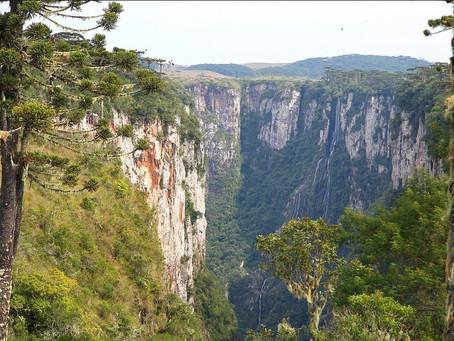 Experiências Casa da Montanha: Um dia nos Canyons!