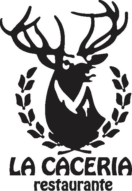 Restaurante em Gramado - La Caceria