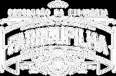 Logo_Culinária_Farroupilha_2018.png