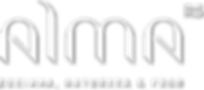 Logotipo Alma RS - White sombra.png