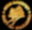 Logo Cine 2018 - selo2.png