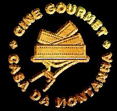Cine Gourmet - Casa da Montanha