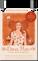 Dona Flor e seus Dois Maridos será o longa do próximo Cine Gourmet!