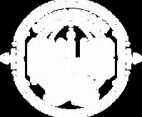 Logo do Evento O Curioso Mundo dos Queijos