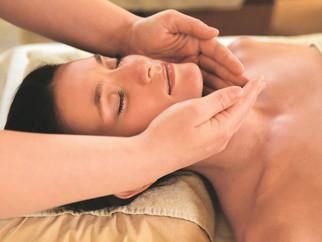 Promoção Irresistível!Casa da Montanha + L'Occitane = Tratamento Relaxante!