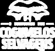 O Despertar dos Cogumelos Selvagens