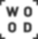 Logo wood 06.png