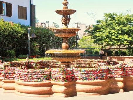 Locais cheios de charme que você não pode deixar de visitar no verão em Gramado!