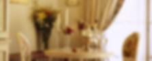 Hotel em Gramado | Petit Casa da Montanha