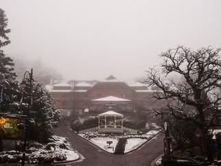 8 Motivos para vir a Gramado no Inverno