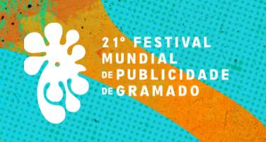 21º Festival Mundial de Publicidade de Gramado