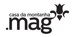 Notícias de Gramado | Revista Casa da Montanha