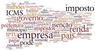 XVI Congresso de Direito Tributário em Questão
