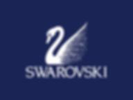 Swarovski-01.png