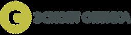 Logo_Eskont3_м.png