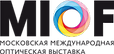 MIOF_logo_rus.png