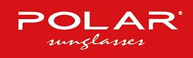 Pollar_logo-01.png