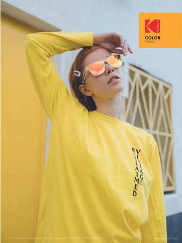 очки Kodak женские