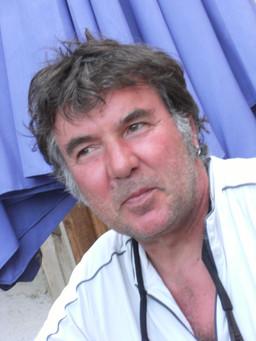Christophe Hégron artisan rénovation région Guérande