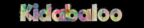 logokidabaloo1.png