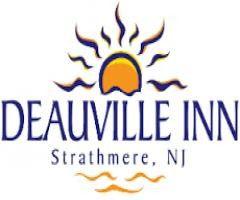 Deauville logo.png.jpeg