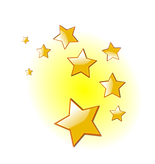 stars-md.png